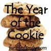 The Year Of The Cookie