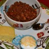 Crock Pot World's Greatest Chili