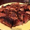 Crock Pot Pork Carnitas