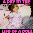 A Day in the Life of a Doll