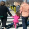 10 Tips For Maximizing Grandparent Time