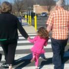 10 Tips For Maximizing Grandparent Time