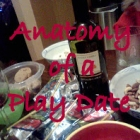 Anatomy Of A Play Date