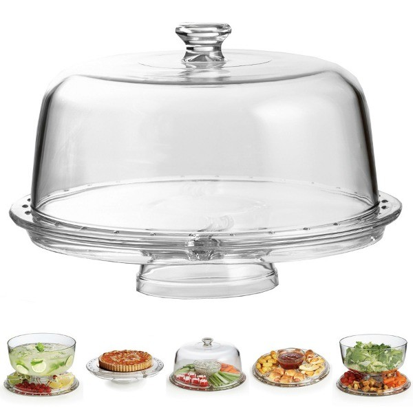 Home-Essentials-6-in-1-Cake-Plate
