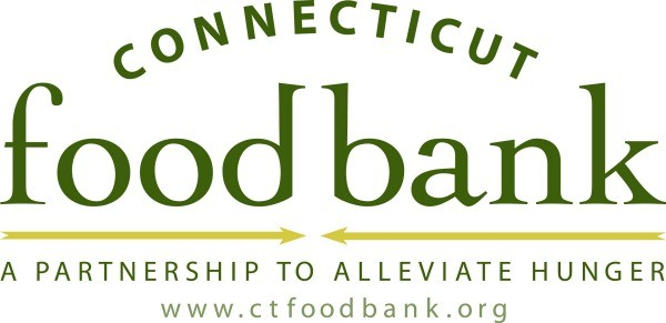 connecticut-food-bank