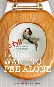 I STILL Just Want to Pee Alone: The hilarious follow-up to the New York Times Best Selling collection of humor essays. Get it today!